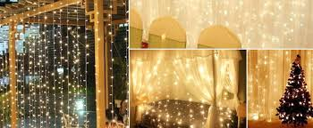Indoor string lighting Interior Design String Lighting Ideas Curtain String Lights Indoor String Lighting Ideas Criptokarmaclub String Lighting Ideas Curtain String Lights Indoor String Lighting