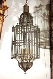 moroccan style chandelier large scale style chandelier clear glass light fixture wired with moroccan style crystal moroccan style chandelier