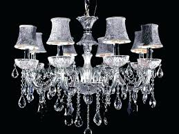 chandelier table lamps crystals crystal chandelier table lamp crystal chandelier table lamp black style with drum