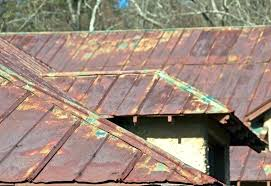 galvanized steel roofing corrugated metal roof panels