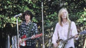 <b>Tom Petty</b> and the <b>Heartbreakers</b> - Gainesville (Official Music Video ...