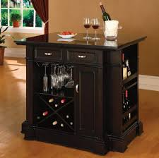 Granite Top Kitchen Island Cart Kitchen Attractive Kitchen Island Cart Granite Top Design Ideas