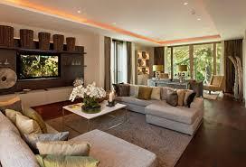 how to design a living room bisontperu com