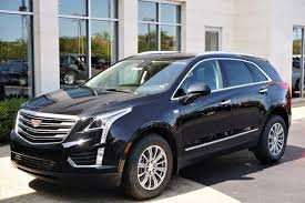 2018 cadillac srx. exellent 2018 2018 cadillac xt5 vehicle photo in northbrook il 60062 intended cadillac srx