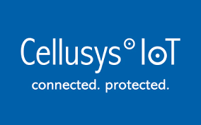 Security Innovation Iot Security Innovation Delivered By Jt And Cellusys Iot