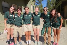reasons why being a camp counselor is a good idea for college there are many different organizations that offer summer camp employment opportunities for college students if you do a quick online search