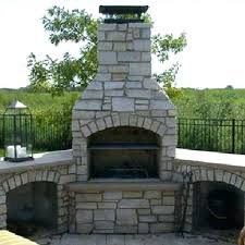 does outdoor chimney need cap the blog at outdoor fireplace chimney outdoor fireplace flue construction