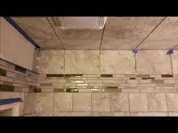 qep lash tile leveling system wall floor tile leveling system tile leveler spacers clips wedges 100