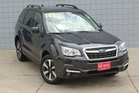 2018 subaru forester 2 5i premium. perfect premium 2018 subaru forester  c u0026 s car company on subaru forester 2 5i premium