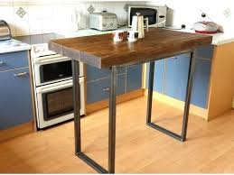 full size of wall mounted kitchen table diy for bar ideas and delightful ki