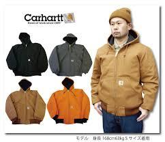 LINBAK | Rakuten Global Market: Carhartt QUILTED FLANNEL LINED ... & Carhartt QUILTED FLANNEL LINED DUCK ACTIVE JACKET Carhartt quilted flannel  line DAC active jacket Adamdwight.com