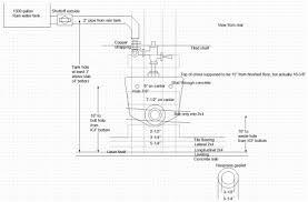 plumbing toilet wall hung