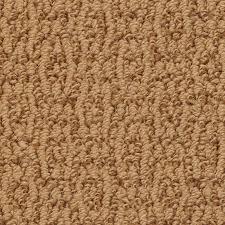 tan carpet floor. Beaver Tan Carpet Floor