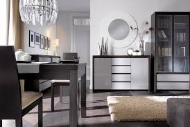 modular dining room furniture. Modular Dining Room With Well Kitchen Design Ideas Interesting Plans Furniture R