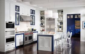select wolf ranges wall ovens