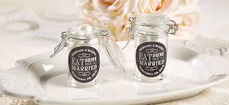 Enchanting Wedding Table Favors Ideas 95 On Wedding Table Decorations With  Wedding Table Favors Ideas