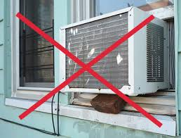 carrier split system air conditioner. ductless or ductfree cooling solutions carrier split systems offer savings on utility bills and increased home comfort. system air conditioner