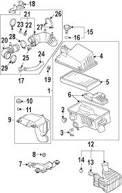 2010 mazda 5 engine diagram 2010 wiring diagrams
