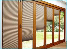 sliding door internal blinds. Brilliant Sliding Doors With Built In Blinds Patio Reviews Home Regard To Proportions 1053 X Door Internal O