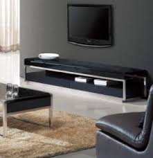Living Room Furniture  Round Coffee Tables At Neiman Marcus HorchowLiving Room Console Cabinets