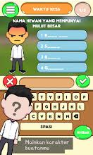 Kunci jawaban game new family 100 level 2 5 kunci jawaban game new family 100 level 3 s d le. Kunci Jawaban Family 100 Indonesia