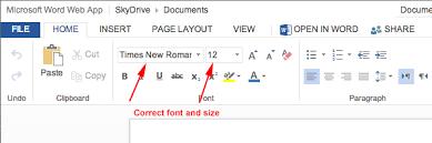 proper mla format heading mla essay generator mla format word 365 office 365 skydrive mla