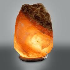 Himalayan Salt Lamp Recall Adorable Himilayan Salt Lamp The Giant Salt Lamp Lbs Himalayan Salt Lamp