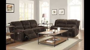 comfortable recliner couches. Unique Comfortable Elegant Comfortable Recliner Sofa Sets For Luxurious Living Room And Couches I
