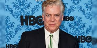 Happy Gilmore' star Christopher McDonald avoids jail in DUI case | Fox News