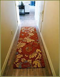 surprise rug runners target runner kitchen bath nocomodetodo rug runners at target rug runners target target hall rug runners