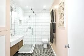 fabulous glass shower door thickness glass shower doors delta shower door glass thickness
