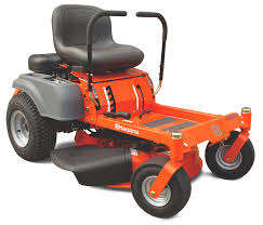 zero turn lawn mower accessories. rz3016 zero turn lawn mower accessories