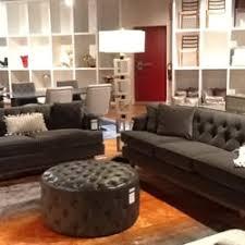 Habitat Furniture Intl Design CLOSED 12 s Furniture