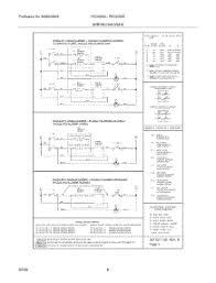 parts for frigidaire fec30s6ab1 cooktop appliancepartspros com Model Schematic Appliance Diagrams Frigidaire Fdbl955 at Frigidaire Model Number Fec30s6asc Wire Diagram