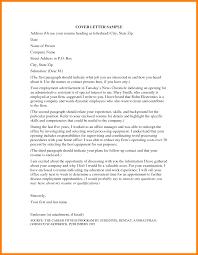 Resume Headers Cover Letter Header Cover Letter Heading Format Letter Format 73