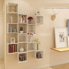 Small Picture Compare Prices on Wood Wall Rack Online ShoppingBuy Low Price