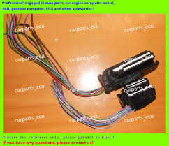 compare prices on ecu wiring harness online shopping buy low Engine Wiring Harness Connectors electronic control unit accessories ecu connector car engine computer plug 80 pin connector chevy engine wiring harness and connectors