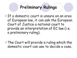 european union essay topics european union essay european union essay topics cdc stanford european union essay topics