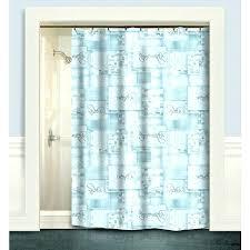 avanti shower curtains bath accessories