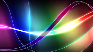 cool colorful abstract backgrounds. Plain Cool Download In Cool Colorful Abstract Backgrounds A