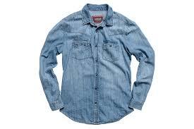 barbour internationl x triumph apex shirt