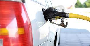 How To Figure Out Gas Mileage Gas Mileage Calculator Calculates Mpg Miles Per Gallon Fuel