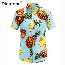 Dioufond Official Store - Small Orders Online Store, <b>Hot</b> Selling and ...