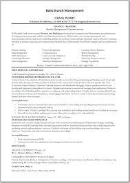 Head Teller Resume Teller Resume Examples Sample Bank Teller