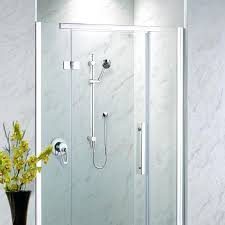 image of shower wall panels ideas bathroom tile to install