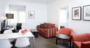 2 bedroom hotels melbourne cbd. 2 bedroom apartment standard \u2013 lounge. alto hotel on bourke. melbourne cbd hotels cbd t