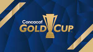 CONCACAF Gold Cup 2021 Live-Stream ...