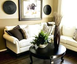 South African Decor And Design New African Decor Ideas Home Decor Modern Design South African Christmas