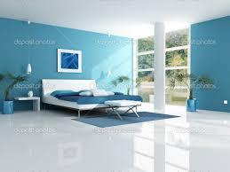 Modern Blue Bedrooms Blue Bedroom Designs Impressive Modern Blue Bedroom Mobbuilder