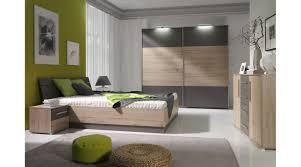 Dachgeschoss Schrank Schlafzimmer Gestaltung Aus Einer Hand Raumax